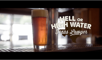 Hell or High Water: New Movie and Beer to Match