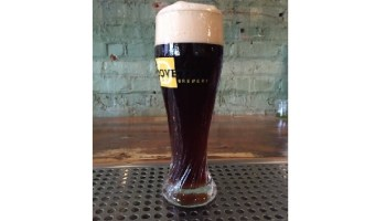 Dovetail Brewery Releases new Dunkelweizen Seasonal Beer