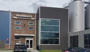 Anheuser- Busch InBev to Purchase Karbach Brewing