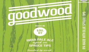 Goodwood Brewing Wants You to Select its New IPA
