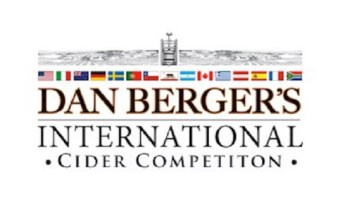 Dan Berger International Cider Competition Selects 2017 Winners