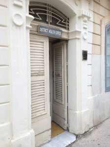 1-district-health-office-for-social-security-number-sliema-maltese-residency-01