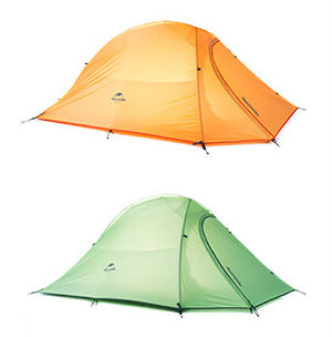 lightweight 2 man tent orange and green  sc 1 st  Great Big Scary World & lightweight 2 man tent orange and green | Great Big Scary World