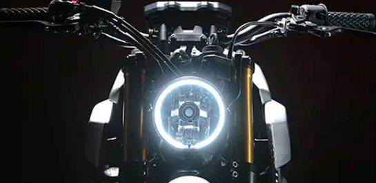 สื่อนอกคาด All New Yamaha XSR300 เตรียมเปิดตัวช่วงเดือน ต.ค. 2020 นี้?!