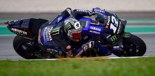 สรุปผลการแข่งขัน MotoGP2019 สนามที่ 18 Sepang International Circuit ประเทศมาเลเชีย