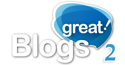 GreatBlogs 2