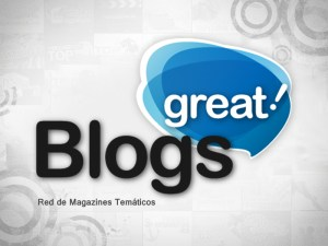 Great Blogs