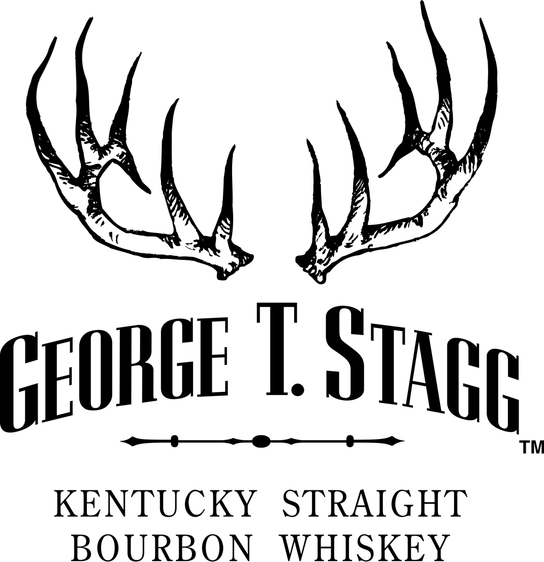 Image result for george t stagg logo