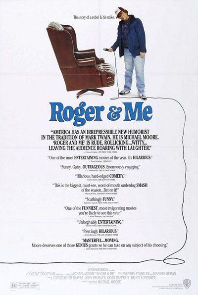 1. roger