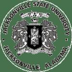jacksonville_state_university_seal