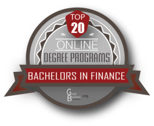 bachelors_in_finance_badge-01