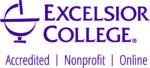 excelsior_college