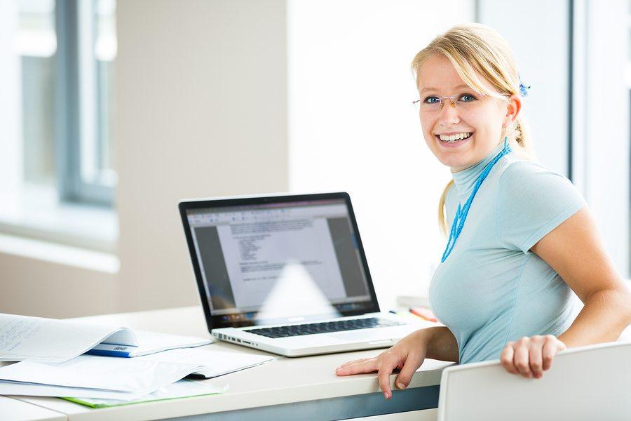 Online MBA Rankings