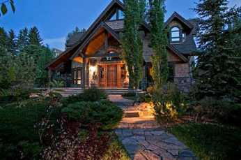 Mount Royal | Most Expensive houses in Calgary
