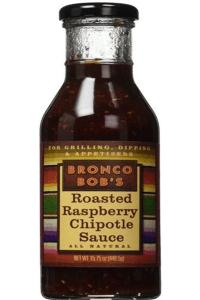 bronco-bobs-rasberry-chipotle1