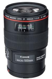 canon-macro-lense