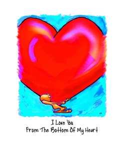 Bottom of Heart-new