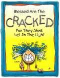 Cracked-new