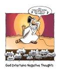 God Entertains-new