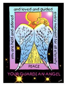 Guardian Angel-new