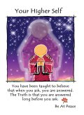 Your Higher SELF-new