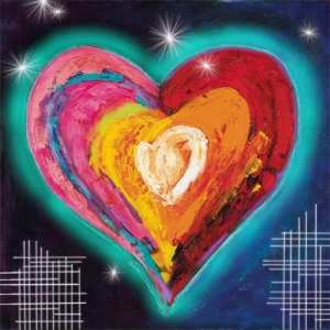 your-heart-feelin-happy-front-woodblock