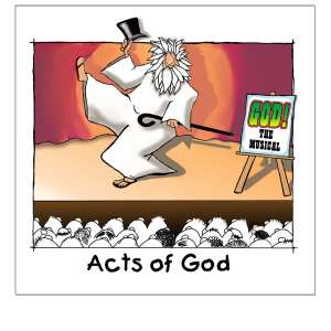 acts-of-god-new