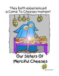 mercifull cheeses-new