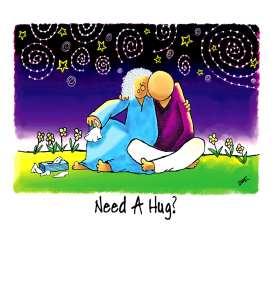 need-a-hug-new