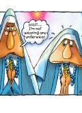 underwear-new