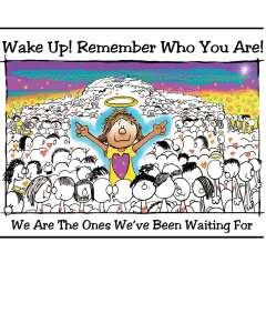 wake-up-new
