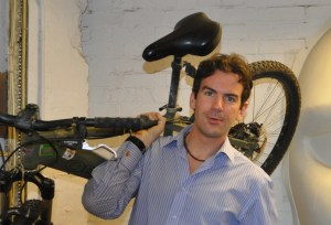 Cycle commuting savings Great Deals Made Easy