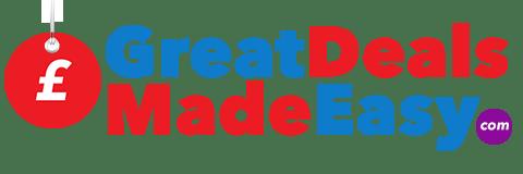 GreatDealsMadeEasy