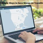 3 ways to save money on travelling by GreatDealsMadeEasy