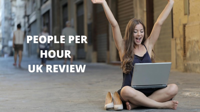 People per hour UK review