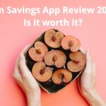 Plum Savings App Review
