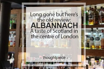 albannach