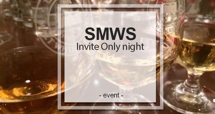 smws invite