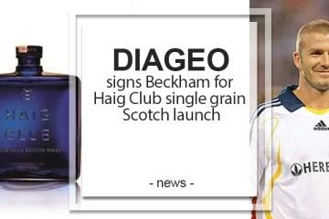 haig club single grain scotch