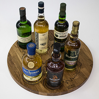 Whiskyboard-08
