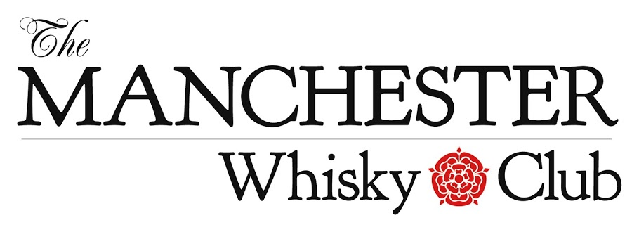 manchester whisky club