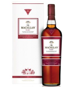 Apr13-Macallan-Ruby-1824