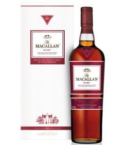 Apr13-Macallan-Ruby-1824