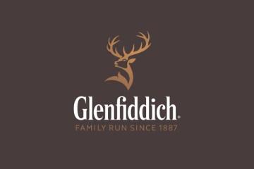 Glenfiddich brand