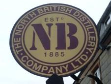 North_British_Distillery_Company_Ltd._sign