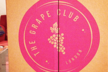 grape club