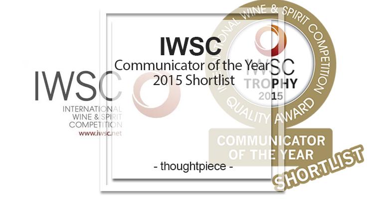 communicator of the year