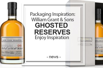 ghosted reserves