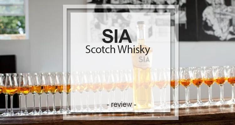 SIA Scotch