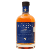 underrated world whiskies